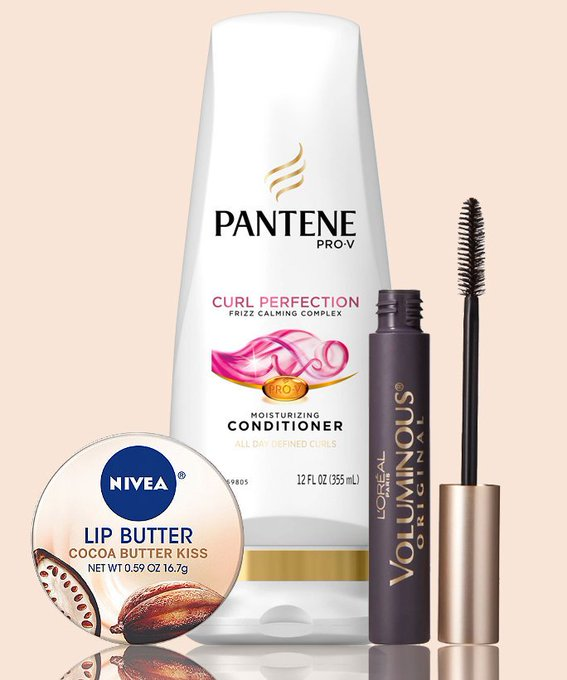 InStyle @InStyle: The best drugstore beauty products, according to InStyle's beauty team https://t.co/WxYjlRHnjG https://t.co/oZQOJDxcos