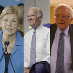 Barack& Michelle& Joe& Bernie& Elizabeth& You?  https://t.co/tTgeqxNqYm https://t.co/myxRlsyFOb