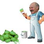 В 2015 году Беларусь поставила в РФ в 5 раз больше яблок, чем вырастила https://t.co/eA2LopnjQE
