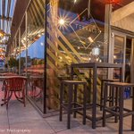 @Hour_Exeter @exeterqueenst I've posted the @TheTerraceExe ones, won't let me link direct to album https://t.co/eMIf35UN6k https://t.co/gSf7OrORK6