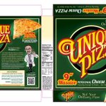 Unique Pizza & Subs Ready 2 launch Frozen Pizza!!! Read the latest news using this link. #Pizza #Unique #UPZS https://t.co/WUZ5wgKCcY https://t.co/fO08Zq1hhz