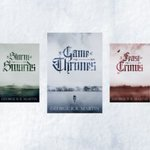 A Game of Thrones: Enhanced Edition llega a iBooks para iOS y macOS co... https://t.co/6k3ZVuCHsw #charlesmilander https://t.co/CbtkJxw47Z