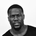 Exclusive: @KevinHart4real will be honored with a star on the Hollywood Walk of Fame on Oct. 10. Via @Wofstargirl https://t.co/UjtIibbXa0