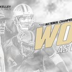Talk to anyone from @UW_Footballs 91 national championship team and youll find consensus... they won as one. >> https://t.co/pC272u6Ae2 https://t.co/HEZ2WfyosL