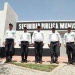 No bajaremos la guardia en seguridad; redoblaremos acciones como en Cintalapa donde construimos un nuevo edificio para la policía municipal. https://t.co/MoLxdYu2iR