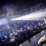 . @camilacabello97 feliz de cantar en México. ¡Así lo demostró en sus redes sociales! https://t.co/fWBTJHoJLz https://t.co/Me2xoGFcjd
