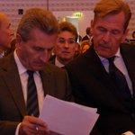 Leistungsschutzrecht: Günther Oettinger twittert sich um Kopf und Kragen. https://t.co/1QDlwoKOMg #LSR https://t.co/qPzrSmhRFT