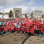 Well done to everyone who took part in #WorldHeartDay @CroiCharity today in #Galway https://t.co/RtEkOnWJZJ
