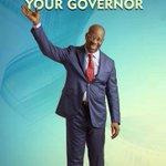 Edo: Heavy rainfall greets Obaseki's victory https://t.co/DXzYlZPBKj #EdoDecides https://t.co/vO0TlEHALc