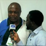 Video: APC And PDP Party Agents React To Edo Governorship Election Results. https://t.co/9xA3Cp9N9K https://t.co/hCrA0zTspi
