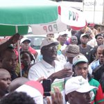 PDP, Ize-Iyamu Reject INEC Result For Edo Poll https://t.co/Lr6PJeDX9z https://t.co/fL3GUlS49p