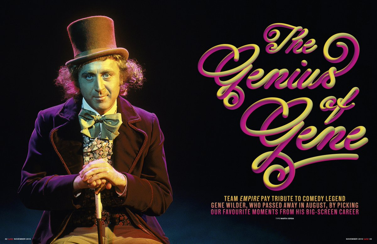 A Look Back at Gene Wilder and Gilda Radners Tragic Romance A Look Back at Gene Wilder and Gilda Radners Tragic Romance new images