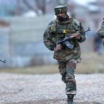 ऐसा नहीं है कि भारत ने पहली बार सर्जिकल स्ट्राइक की है, देखिए रक्षा विशेषज्ञ अजय साहनी ने क्या बताया इस बारे में- https://t.co/Q4z3RuDkdw https://t.co/XMFxZlpqfr