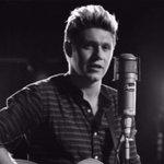 Niall Horan lança sua primeira música solo; vem ouvir #ThisTown https://t.co/LVCI4drFEG https://t.co/2BfRXPnZ24
