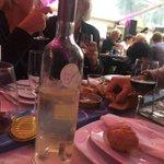 Met de Club bij het Groot Liwwadder Diner! #santé https://t.co/e3PtWg1ipm