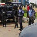 Police Ban Public Rallies In Edo - https://t.co/7GK7GxBC0p #ChannelsAt21 https://t.co/HDENhEOR0h