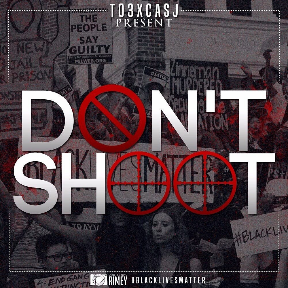 DON'T SHOOT OUT NOW  https://t.co/r9nTvEgulO https://t.co/uhp1SnoPj3