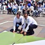 Comprometidos con la protección y la preservación del Medio Ambiente y en la construcción de un escenario pacífico en Boyacá. https://t.co/JFPCya9tSX