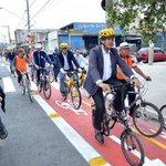 Para Idec, apenas Haddad segue legislação de mobilidade em suas propostas https://t.co/wfwVMyLjkd https://t.co/v1Mj4Al3xi
