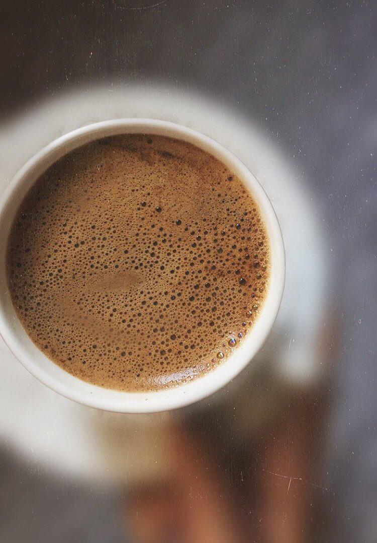 #NationalCoffeeDay: National Coffee Day