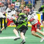 #RushNation We have RE-SIGNED #SaskRush Forward, #90 @BenMc90 to a new 3 YEAR deal: 2017-2019. #NLL https://t.co/agBaPnZNbz
