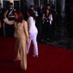La oposición no llegó a la Asamblea por la condecoración a Cristina Kirchner - https://t.co/7M5mrPTffW https://t.co/1r20INR3dt