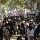 El President Puigdemont planta la Fira de Sant Miquel per in... https://t.co/7ww6oXLAGl https://t.co/KHGL9teaci