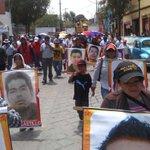https://t.co/U5PDvFcOZs Hoy en Tiro al Blanco: Se apagó la llama de Ayotzinapa en #Oaxaca https://t.co/pjm7umoyUf