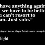 Will Patrick Jones removal of a campaign sign be a game changer for Measures D and E? https://t.co/OxMMElbV2P https://t.co/6s85xdS4lZ