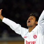 "Gabiru fala sobre boato de morte: ""Deve ter sido outro Adriano"" https://t.co/ORDtOOKyjY https://t.co/z1wJJsZpfQ"