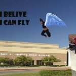 #onlyatchavez our girls so sweet theyre angels MIXTAPE COMEING HYPE BOI MARCO https://t.co/aEiTMlgMnS
