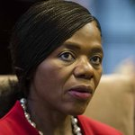 SABC reminds Madonsela that it's taken her findings on review https://t.co/AozsHnLHvA https://t.co/3MhgCyONU5
