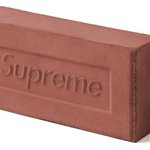 .@realDonaldTrump if u dont use these bricks to build ur wall ur losing my vote https://t.co/39Kejm2oEM