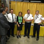Congrats @RockfordFire for Best in Show at the #AcademyExpo @The_CFNIL @Btfrench https://t.co/VjHmRAgKeO