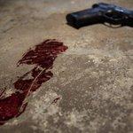 Assassinatos de políticos ofuscam eleições no Brasil > https://t.co/yIglmJ00bp https://t.co/3NiFhFvEg4