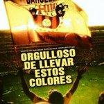 #TodosLosAmarillosAlaFEF 👏👏 Vamos a defender estos colores @BarcelonaSCweb 😍💛 a rechazar esta injusticia con el club y @Kitudiaz1070 👊👊 https://t.co/lkuIss81Pj