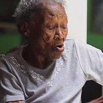 Ancianatos de Venezuela: La cara de la desidia del Gobierno de Maduro https://t.co/nkocG7GdMJ https://t.co/K2YW2bkHEL