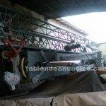 #tablondeanuncios Se vende grua automontante saez h-24 #segovia https://t.co/QZypuiXw1c https://t.co/vAPUjedQiL