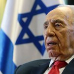 Peres hoped America would reject Trumps vision https://t.co/Y6ycDmOedb #IsraelNews https://t.co/xkIccUeODU