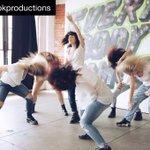 Coming soon 💋 #EverbodysFamous #theBomb #rock #LA https://t.co/Ef0hjS2hrM