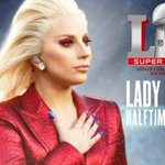 ITS OFFICIAL! Lady Gaga will headline the Super Bowl LI Halftime Show on February 5th, 2017! #SB51 https://t.co/W8SVcqNoUT