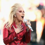Its official: Lady Gaga will be the headliner at the Super Bowl halftime show. https://t.co/DXb4iu8psS