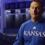 This is the story of Max Menchaca, whose life was saved in part by  @KU_Football head coach @beaty_david. https://t.co/EYXI2yr7r3