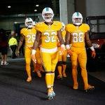Orange is the new Dolphins. https://t.co/j7PabAvhrJ