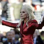 We now know for sure that Lady Gaga will play the Super Bowl Halftime Show https://t.co/geFgjXH3RF https://t.co/9W6fJVZd9g