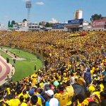 ¿Partido de la selección?  No, es BSC haciendo de visitante en el Atahualpa de Quito. https://t.co/i1n1TGB5HH