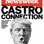 Read our latest cover story: Donald Trumps company violated the US-Cuban embargo in 1998 https://t.co/goW637z0Hc https://t.co/OiOqT6ThVa