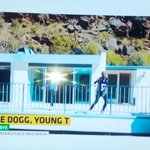 No2 this time#Namibia #Mshasho @TRACEAfrica326 Thank u for pumping ths hit #AfricaTop10.👑 @THEDOGGMSHASHO@YoungTSTG https://t.co/elcdcXqsJt
