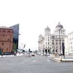 Theres No place like home #itsliverpool #liverpool https://t.co/yrREBDnFyh