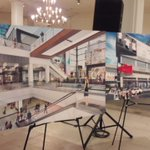 Goodbye Gallery, Hello Fashion Outlets Of Philadelphia https://t.co/Xs8oc8AtWI #philly https://t.co/rCTSSS0DIu
